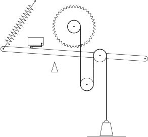 Winch limit switch (diagram), limit reached